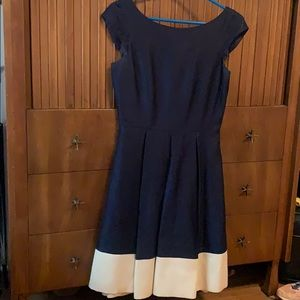 Kate Spade Cocktail Dress ♠️ size 2